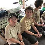 20190609-154048 Scout Thunder Summer Camp  Day 2 017
