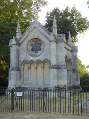 Wroxham - St Mary