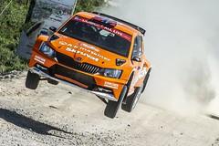 2019 WRC Rally Portugal