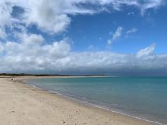 Normandie 2019 (31 sur 50)
