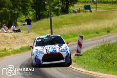 338A1324.jpg - Photo of Montbellet