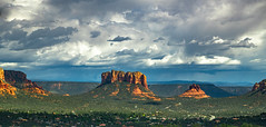 2019-04 April 14 Arizona Grand Canyon