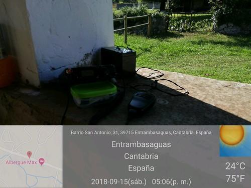 ES-175 EC2AG 15-09-2018 (2)