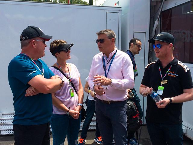 Mugello GP 2019