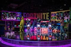 E3 2019 Electronic Entertainment Expo