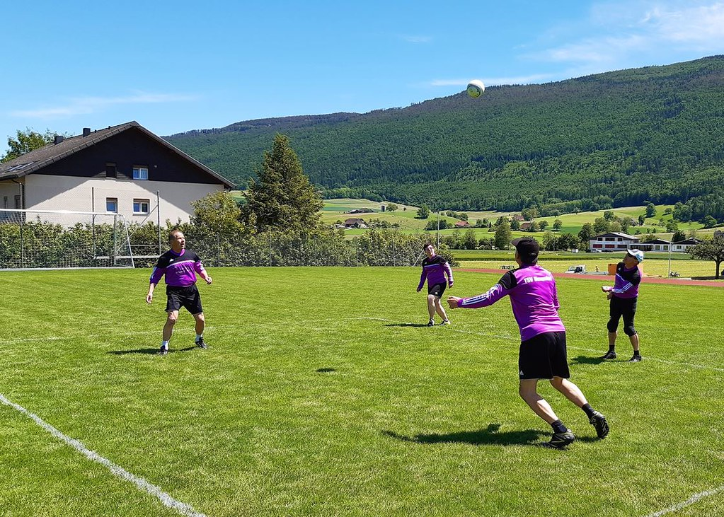 2019 Jura-Cup