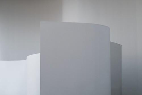 Rafael Moneo. Centro de arte y naturaleza #23
