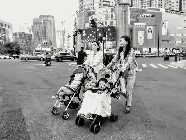 Zikawe, #Shanghai