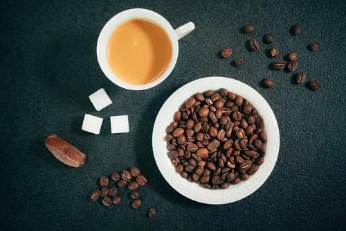 Coffee Time VI