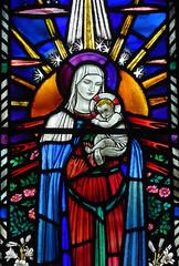 Kesgrave - Holy Family
