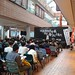 June 4th Forum, HKU 2019