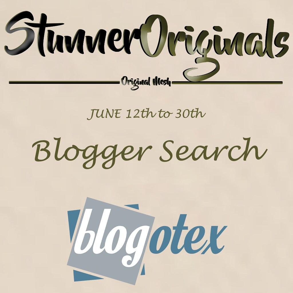 StunnerOriginals ::  Blogger Search - Download Photo