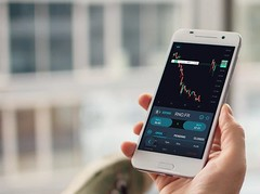 trading renault