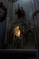 Collégiale Notre Dame de Beaune 2 - Photo of Chorey-les-Beaune