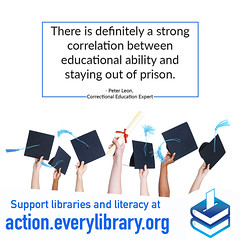 Libraries and Literacy