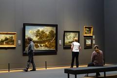 Photos in Europe