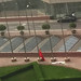Raising The Flags @ China World Shangri-La Hotel in Beijing-2438