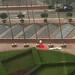 Raising The Flags @ China World Shangri-La Hotel in Beijing-2434