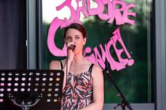 Semaine 26 - Photo of Clarafond-Arcine