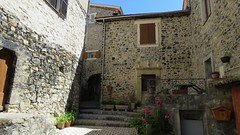 Thiery - 06 - Photo of Villars-sur-Var