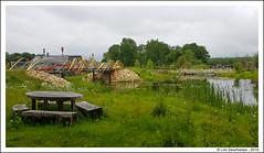 Le village - Photo of Voulangis