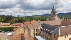 France_Cluny_Abbaye_Sams