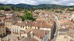 France_Cluny_Sams