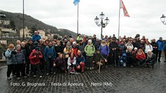 1901_Festa di Apertura-Nemi-Genzano(RM)_13 gennaio 2019