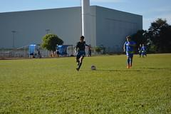 12-06-2019: Arapongas x Londrina | Sub-15 B