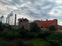 Building In Quantico, VA.