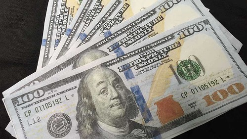 buy counterfeit money that looks real, buy high quality counterfeit money,undetectable counterfeit money for sale