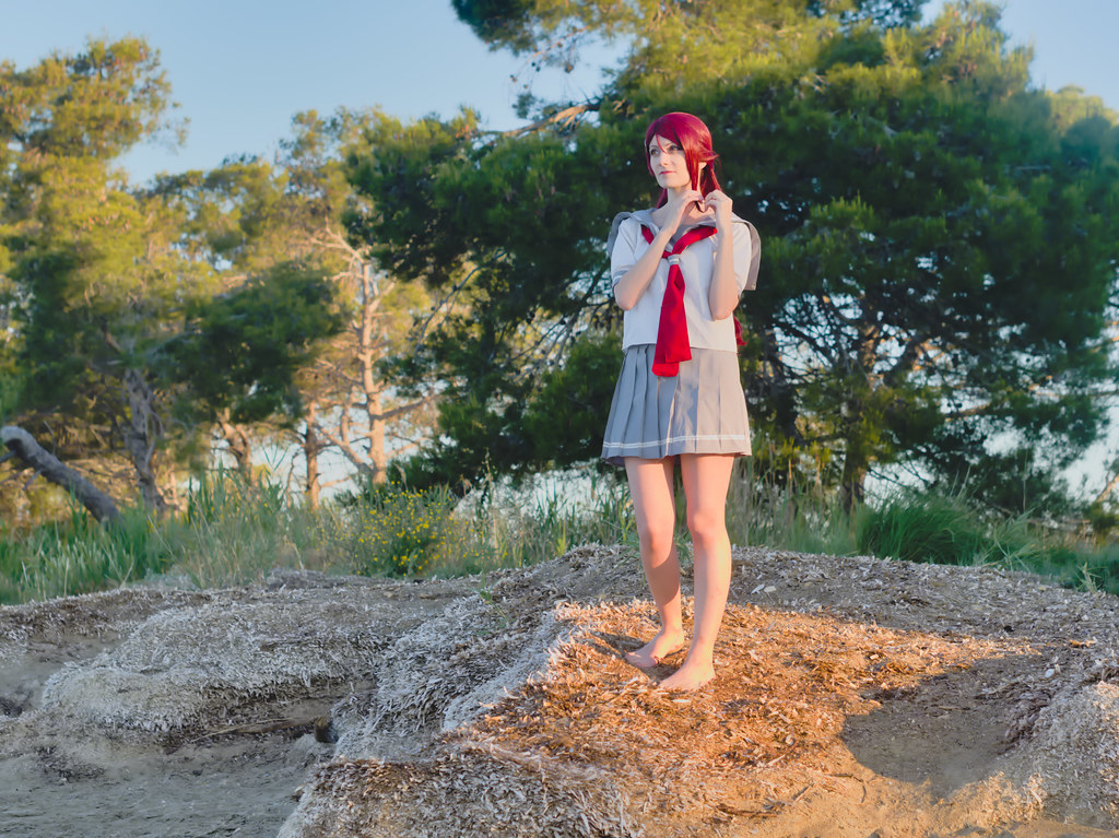 related image - Shooting Love Live- Tsu - Les Salins -2019-05-31- P1677662