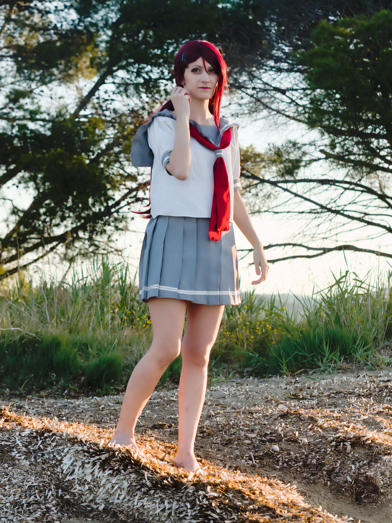 related image - Shooting Love Live- Tsu - Les Salins -2019-05-31- P1677659
