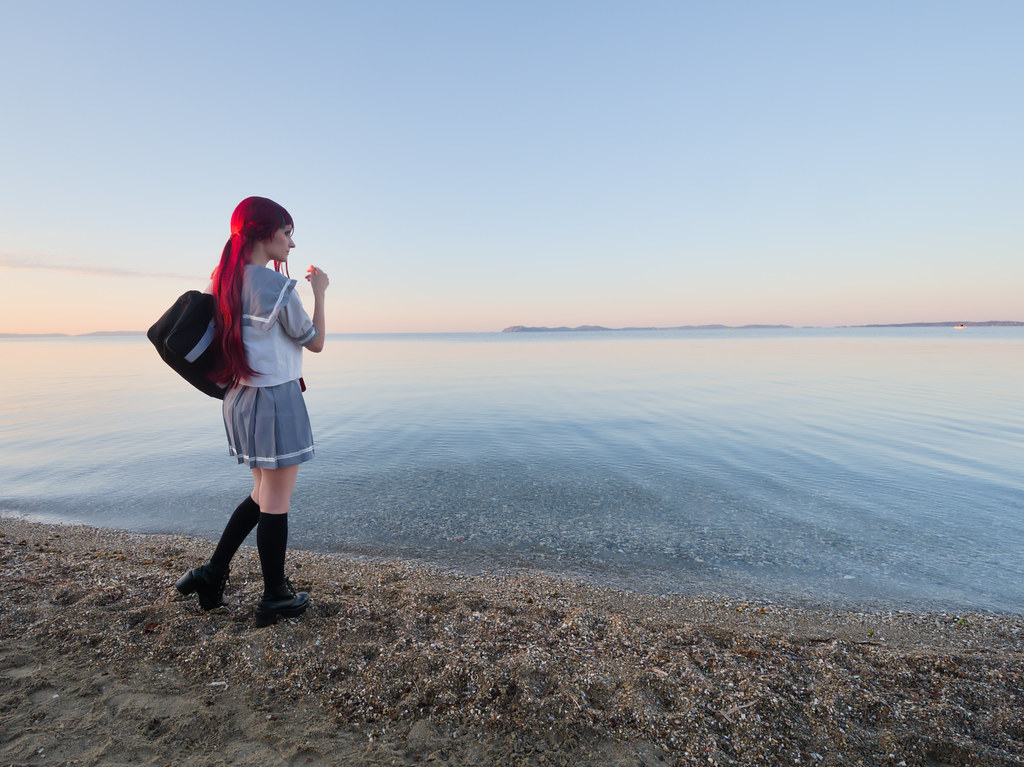 related image - Shooting Love Live- Tsu - Les Salins -2019-05-31- P1677576