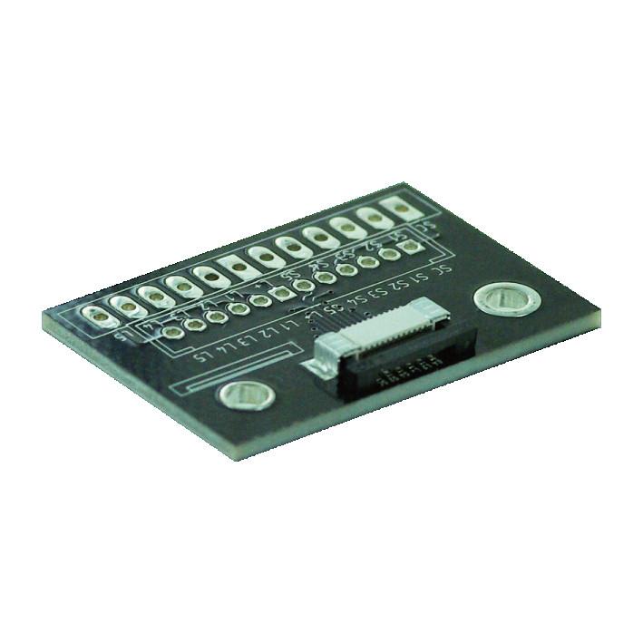 48053528966 f9d4bfab06 b - arduino 2 buttons