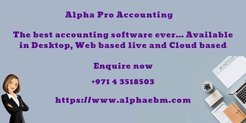 Accounting-Software-Cloud