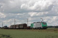 BB 27070 / Morbecque