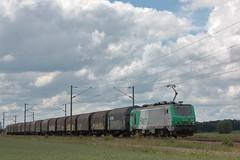 BB 27057 / Morbecque