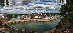 Bretagne, Auray