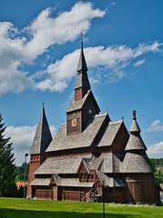 DSC02346.jpeg - Stabkirche Hahnenklee