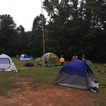 20190613-071722 Scout Thunder Summer Camp  Day 4 028