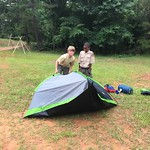 20190613-071724 Scout Thunder Summer Camp  Day 4 035