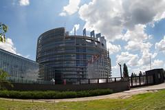 2019_05_31_Strasbourg_0028