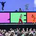 Die Antwoord - Pinkpop 2019-9227