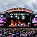 Die Antwoord - Pinkpop 2019-1122