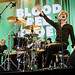 Blood Red Shoes - Pinkpop 2019-7154