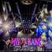 Miles Kane - Pinkpop 2019-1091