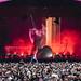 Mark Ronson - Pinkpop 2019-9368