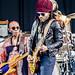 Lenny Kravitz - Pinkpop 2019-8673