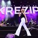 Krezip - Pinkpop 2019-1034